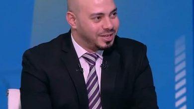 عمر البانوبي