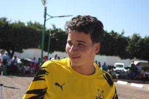 لبيب عبد الحي